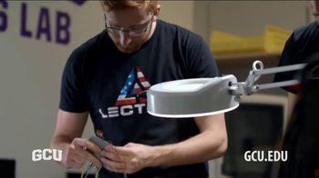 Grand Canyon University TV Spot, 'Student Testimonial: Lectric Longboards' - Thumbnail 7