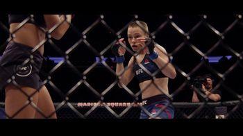UFC 223 TV Spot, 'Khabib vs. Holloway: New Era' - Thumbnail 4