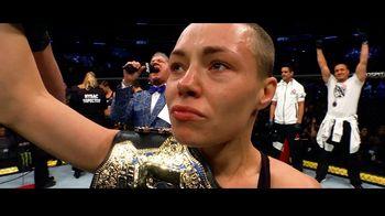 UFC 223 TV Spot, 'Khabib vs. Holloway: New Era' - Thumbnail 6