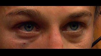 UFC 223 TV Spot, 'Khabib vs. Holloway: New Era' - Thumbnail 9