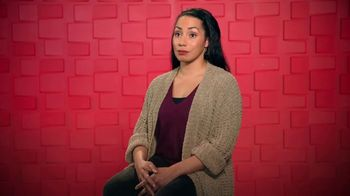 TaxSlayer.com TV Spot, 'Testimonial: Value in Online Taxes' - Thumbnail 8