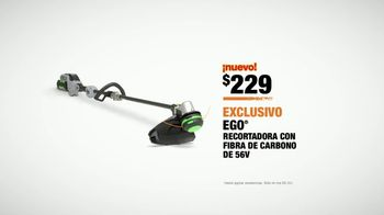 The Home Depot TV Spot, 'Corta la cuerda' [Spanish] - Thumbnail 9