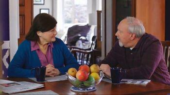 Donate Life America TV Spot, 'Organ Donor' - Thumbnail 1