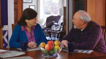 Donate Life America TV Spot, 'Organ Donor' - Thumbnail 2