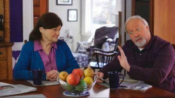Donate Life America TV Spot, 'Organ Donor' - Thumbnail 5