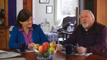 Donate Life America TV Spot, 'Organ Donor' - Thumbnail 7