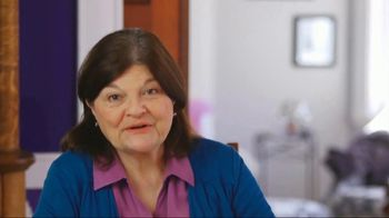 Donate Life America TV Spot, 'Organ Donor' - Thumbnail 8