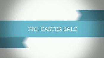 Bassett Pre-Easter Sale TV Spot, '40 Percent Off One Item' - Thumbnail 1
