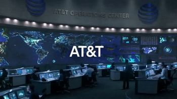 AT&T Business Internet TV Spot, 'Operations Center' - Thumbnail 1