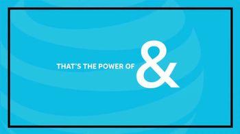 AT&T Business Internet TV Spot, 'Operations Center' - Thumbnail 10