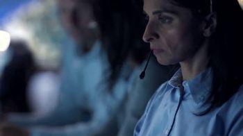 AT&T Business Internet TV Spot, 'Operations Center' - Thumbnail 2
