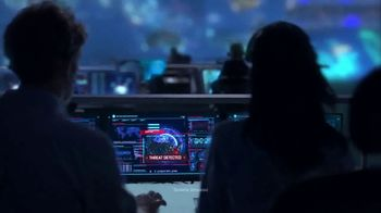 AT&T Business Internet TV Spot, 'Operations Center' - Thumbnail 5