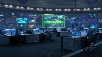 AT&T Business Internet TV Spot, 'Operations Center' - Thumbnail 6