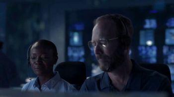 AT&T Business Internet TV Spot, 'Operations Center' - Thumbnail 7