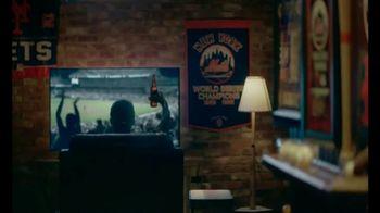 Budweiser TV Spot, 'Baseball Fans Don't Just Drink Budweiser' - Thumbnail 5