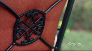 Ashley HomeStore Anniversary Sale TV Spot, 'Celebrate and Save' - Thumbnail 4
