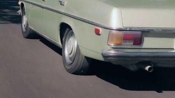 Big O Tires TV Spot, 'Big Oh No' - Thumbnail 6