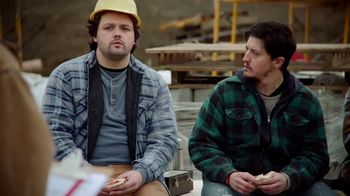 Monster TV Spot, 'Construction Managers Wanted' - Thumbnail 4