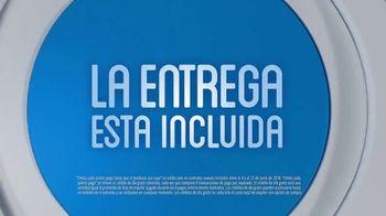 Rent-A-Center TV Spot, 'Lavadora y secadora' [Spanish] - Thumbnail 9
