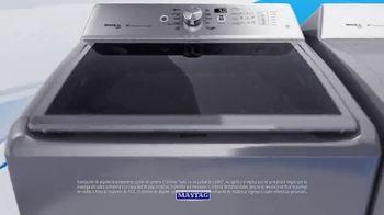 Rent-A-Center TV Spot, 'Lavadora y secadora' [Spanish] - Thumbnail 3