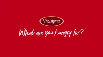 Stouffer's TV Spot, 'What Are You Hungry For: Cristina' - Thumbnail 9
