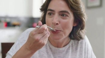 Stouffer's TV Spot, 'What Are You Hungry For: Cristina' - Thumbnail 7