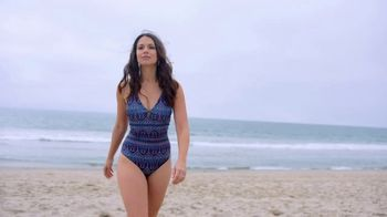 Weight Watchers Freestyle Program TV Spot, 'The Millions: Save 30 Percent'