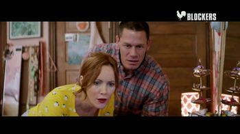Blockers - Alternate Trailer 50
