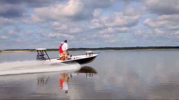 South Carolina Tourism TV Spot, 'Sea to Mountains' - Thumbnail 2