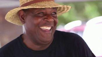 South Carolina Tourism TV Spot, 'Sea to Mountains' - Thumbnail 3
