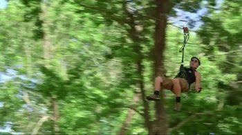 South Carolina Tourism TV Spot, 'Sea to Mountains' - Thumbnail 4