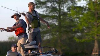 South Carolina Tourism TV Spot, 'Sea to Mountains' - Thumbnail 5