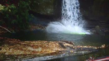 South Carolina Tourism TV Spot, 'Sea to Mountains' - Thumbnail 6