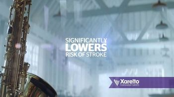 Xarelto TV Spot, 'Learn All You Can' - Thumbnail 5