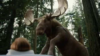 CoolSculpting TV Spot, 'April Fools': Moose Spa' - Thumbnail 7