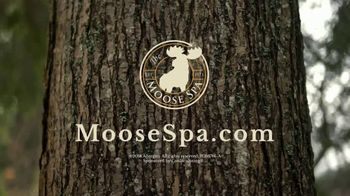 CoolSculpting TV Spot, 'April Fools': Moose Spa' - Thumbnail 8