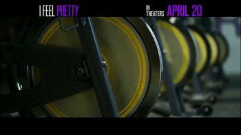 I Feel Pretty - Alternate Trailer 1