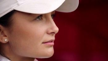 All Nippon Airways TV Spot, 'LPGA: Inspiring Every Journey' - Thumbnail 2