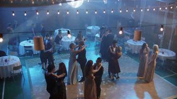 Clearasil TV Spot, 'Pimples Make Terrible Prom Dates' - Thumbnail 10