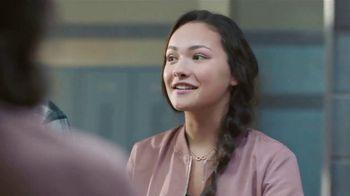 Clearasil TV Spot, 'Pimples Make Terrible Prom Dates' - Thumbnail 5