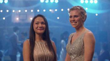 Clearasil TV Spot, 'Pimples Make Terrible Prom Dates' - Thumbnail 9