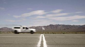 Netflix TV Spot, 'Fastest Car' - Thumbnail 3