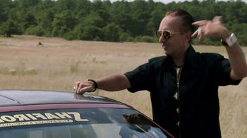 Netflix TV Spot, 'Fastest Car' - Thumbnail 4