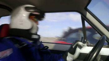 Netflix TV Spot, 'Fastest Car' - Thumbnail 9