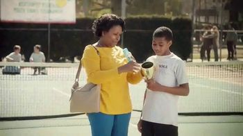 Glucerna TV Spot, 'A Series of Choices' - 642 commercial airings