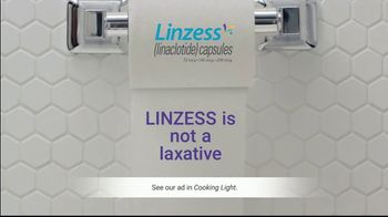 Linzess TV Spot, 'Yes' - Thumbnail 5