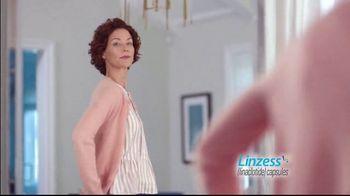 Linzess TV Spot, 'Yes' - Thumbnail 6