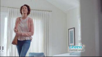 Linzess TV Spot, 'Yes' - Thumbnail 7