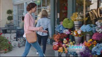 Linzess TV Spot, 'Yes' - Thumbnail 9