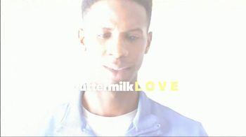 McDonald's Buttermilk Crispy Chicken TV Spot, 'Buttermilk Love' - Thumbnail 10